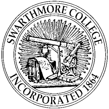 Edmission Consulting Swarthmore College