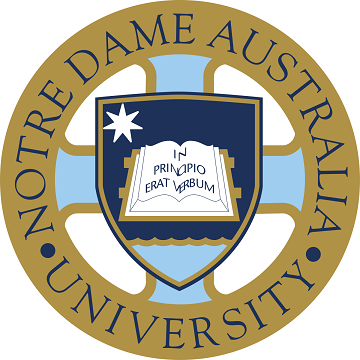 Edmission Consulting University of Notre Dame