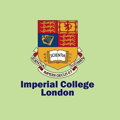Edmission Consulting imperial college